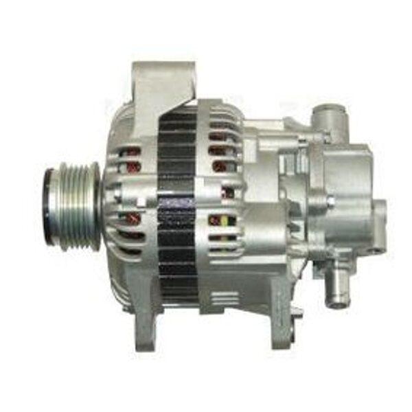 K80322K ĢENERATORS